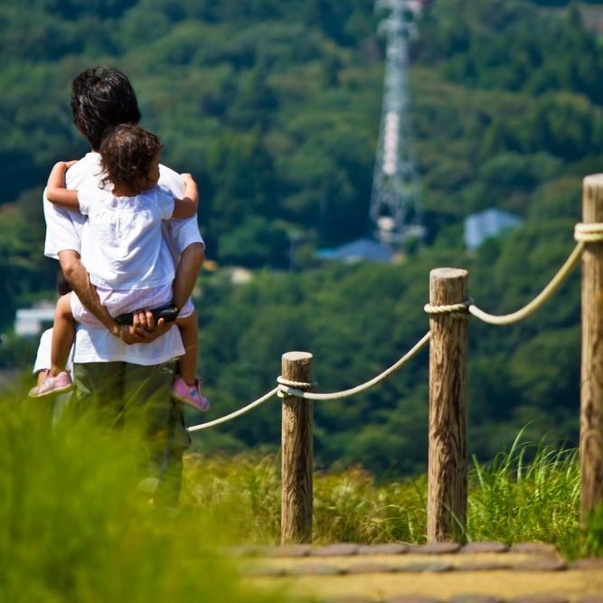 PPW_kodomowoseouoyakotoyama-thumb-autox1000-13082