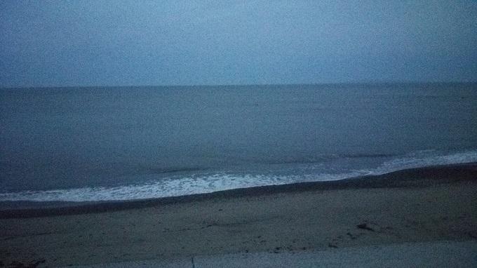 151102の海