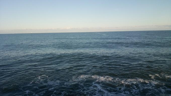 151113の海